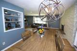 180 Beaumont Ave - Photo 12