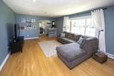 180 Beaumont Ave - Photo 13