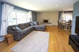 180 Beaumont Ave - Photo 14