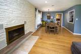 180 Beaumont Ave - Photo 18