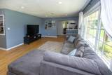 180 Beaumont Ave - Photo 19
