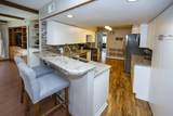 180 Beaumont Ave - Photo 20