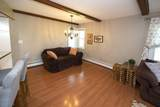 180 Beaumont Ave - Photo 23