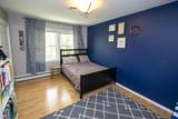 180 Beaumont Ave - Photo 29