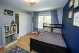 180 Beaumont Ave - Photo 30