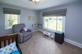 180 Beaumont Ave - Photo 31