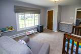 180 Beaumont Ave - Photo 32