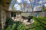 180 Beaumont Ave - Photo 38