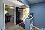 180 Beaumont Ave - Photo 4