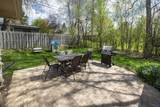 180 Beaumont Ave - Photo 40