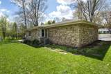 180 Beaumont Ave - Photo 41