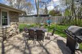180 Beaumont Ave - Photo 42