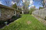 180 Beaumont Ave - Photo 43