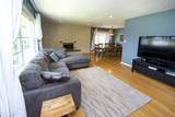 180 Beaumont Ave - Photo 6