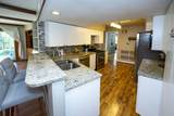180 Beaumont Ave - Photo 8