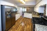180 Beaumont Ave - Photo 9
