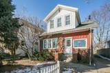 6724 30th Ave - Photo 1