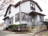 2427 54th St - Photo 1