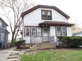 2427 54th St - Photo 2