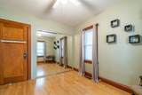 231 67th St - Photo 19