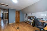 231 67th St - Photo 20