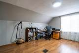 231 67th St - Photo 21