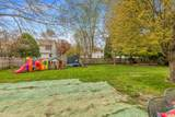 8452 65th Ave - Photo 30