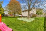 8452 65th Ave - Photo 31