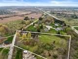 W232S7770 Woodland Ln - Photo 2