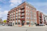 525 Chicago St - Photo 1