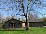 W271S3588 Oak Knoll Dr - Photo 1