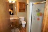 W208N16460 St Andrews Ct - Photo 12
