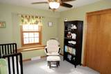 W208N16460 St Andrews Ct - Photo 13