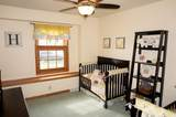 W208N16460 St Andrews Ct - Photo 14