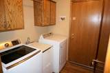 W208N16460 St Andrews Ct - Photo 17