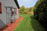 W208N16460 St Andrews Ct - Photo 27