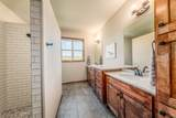 3434 Walnut Trl - Photo 19