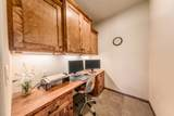 3434 Walnut Trl - Photo 21
