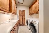 3434 Walnut Trl - Photo 22
