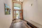 3434 Walnut Trl - Photo 24