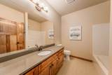 3434 Walnut Trl - Photo 25