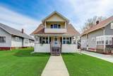 7207 18th Ave - Photo 1