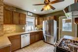 7207 18th Ave - Photo 10