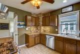7207 18th Ave - Photo 12