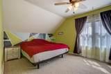 7207 18th Ave - Photo 13
