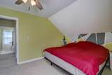 7207 18th Ave - Photo 14