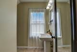 7207 18th Ave - Photo 15