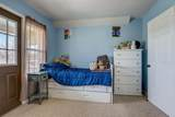 7207 18th Ave - Photo 17