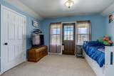 7207 18th Ave - Photo 18