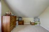 7207 18th Ave - Photo 20